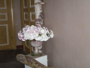 ziediblomesmuiza