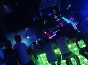Klubs