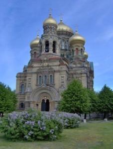 SV.Nikolaja_katedrale
