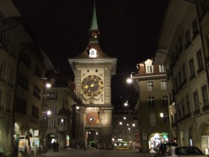 Sveices_galvaspilseta_Berne