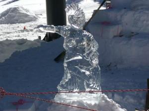 ledus_skulptura