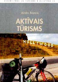 Aktivais turisms