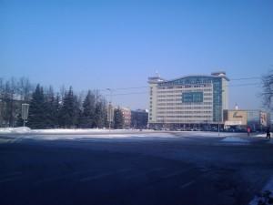 Daugavpils_centrs