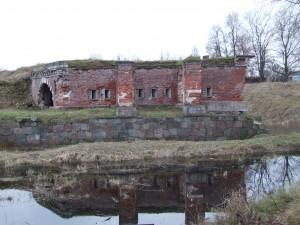 Daugavpils_cietoksnis