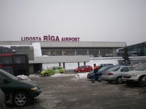 lidosta 1