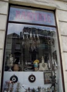 antikvariats caka iela 1