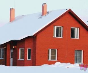 SweetRest Viesu māja