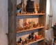 Koka rotaļlietu muzejs Sabilē