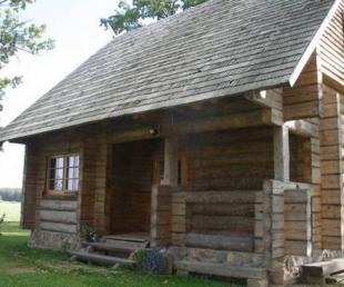 Dzintarlaci Gasthaus,sauna