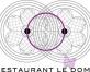Restorāns Le Dome