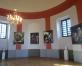 Preiļu vēstures un lietišķās mākslas muzejs