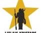 """Festivāla """"Lielais Kristaps 2012"""" filmas arī Latvijas Dabas muzejā(ARHĪVS)"""