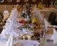 Juna-1 Kazdangas ēdnīca