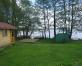 Ungurs Campingplatz