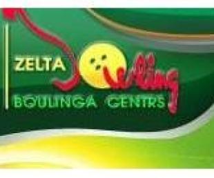 Zelta boulings