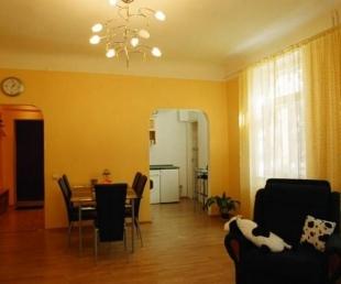Viesnīca B&B Riga