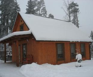 Aivari Guest house