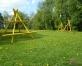 Līksnas muižas parka ciems
