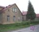 Ciskādu skolas ēka