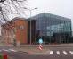 Ventspils tūrisma informācijas centrs TIC