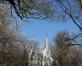 Bikovas (Gaigalavas) Vissvētākās Jēzus Sirds Romas katoļu baznīca