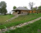 Ritupes Starki Guest house 40 meters from Russian border