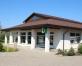 Lielvārdes novada tūrisma informācijas centrs