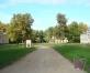 Tūrisma sezonas atklāšana sākas Jelgavas novadā(ARHĪVS)