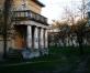 Katlakalns - Baloži - Ķekava. Līdz tumsai - atpakaļ Rīgā