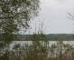 Apkārt Tiskādu ezeram