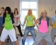 """Ķīpsalā dejas izstādes-festivāla """"Magic Dance Expo 2012"""" galā koncerts(ARHĪVS)"""