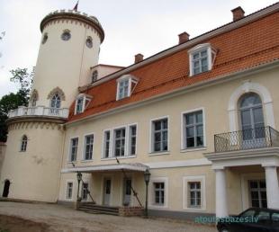 Cēsu Vēstures un mākslas muzejs