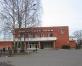 Salaspils kultūras nams ''Enerģētiķis''