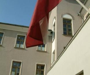 Rēzeknes Augstskola