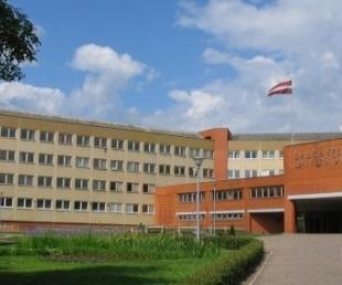 Daugavpils Universitāte iesaistīsies Zinātnieku nakts pasākumos(ARHĪVS)