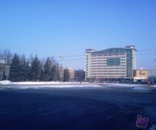Daugavpils pilsētas kultūras pasākumi 2011.gadā(ARHĪVS)