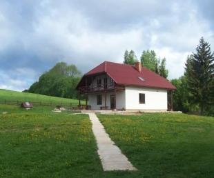 Viteri Гостевой дом