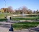Rēzeknes Festivāla parks