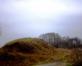Ceļojums Baldone - Daugmale
