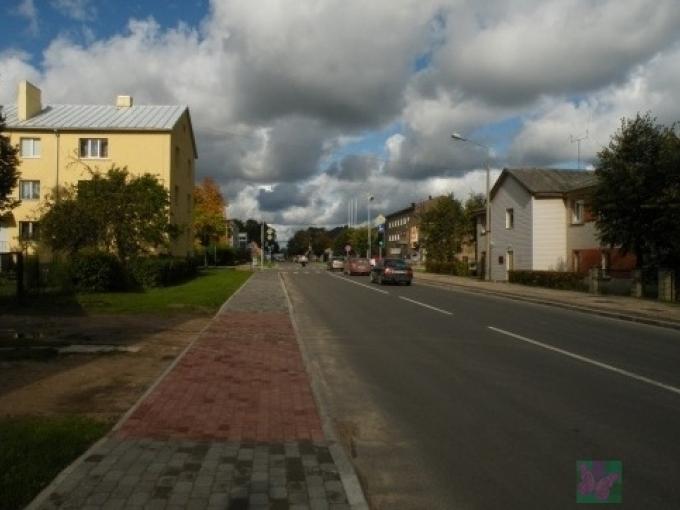 Latvijas Republikas proklamēšanas gadadienas pasākumi Gulbenes novadā(ARHĪVS)