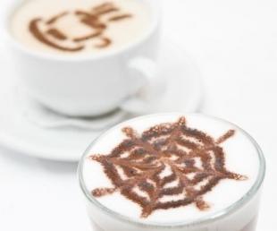 LOFT kafejnīca