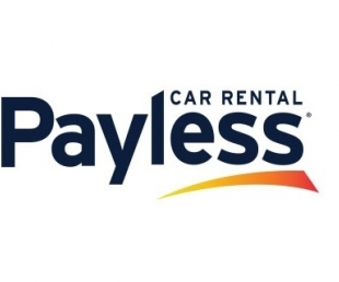 Payless.lv Car rental