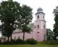 Madlienas luterāņu baznīca