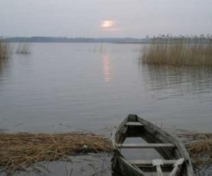 Svinēs Vilgāles ezera svētkus(ARHĪVS)