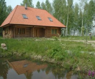 Leveri Guest house Bath