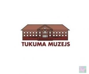 Tukuma muzeja ziņas(ARHĪVS)
