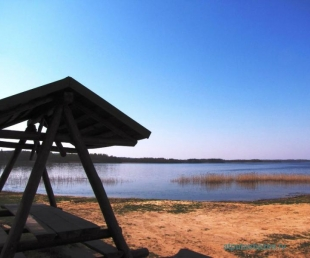 Feimaņu ezers