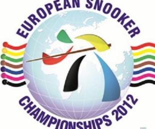 Daugavpilī notiks Eiropas čempionāts snūkerā(ARHĪVS)