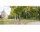 Valmiermuižas parks un tornītis