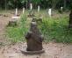 Skulptūras -A. Brigaderes lugu varoņi